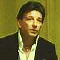 Angelo M Carella