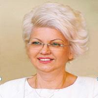 Edita Stokia