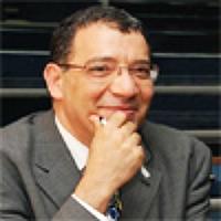 Hanan El-Sayed Badr