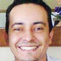 Kleber Santiago Freitas e Silva