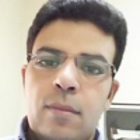 Nabil Abdel-Salam Hasona Ahmed Hasona