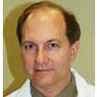 Timothy R Koch