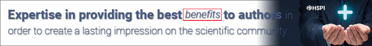 Expertise-in-providing-the-best-benefits-to-authors-hbanner